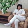 Алина, 45, г.Рыбница