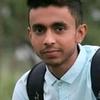 Nazim Farabi, 23, г.Дакка