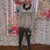 олег, 28, г.Старобельск