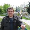 Владимир, 42, г.Прокопьевск
