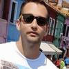Naser, 36, г.Северодонецк