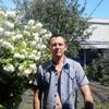 Олег, 41, г.Палласовка (Волгоградская обл.)
