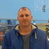Адам, 41, г.Железнодорожный