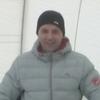 Олег, 35, г.Вознесенск