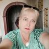 Ирина, 59, г.Южно-Сахалинск