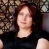 Анна, 43, г.Гатчина