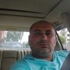 Темур, 42, г.Булавайо