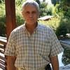 Виктор, 64, г.Железноводск(Ставропольский)