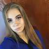 Кристина, 19, г.Омск