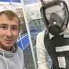 Константин, 32, г.Изобильный
