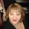Анна, 34, г.Черкассы