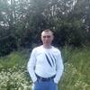 Андрей, 46, г.Котельнич