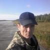 Анатолий, 44, г.Вуктыл