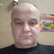 Александр 54 Киев