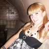 yulya, 28, г.Южное