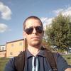 Евгений, 33, г.Яготин