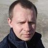 Віктор, 36, г.Переяслав-Хмельницкий