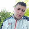 Ромка, 20, г.Мариуполь