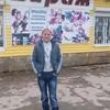 Иван Усольцев, 33, г.Кировград
