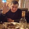 Данил Сиротко, 28, г.Колпино