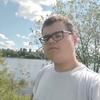 Антон Климутко, 16, г.Волхов