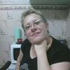 Валентина, 40, г.Лангепас