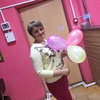 Людмила, 33, г.Почеп