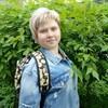 Diana, 19, г.Климово