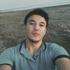 Нурдаулет, 26, г.Шымкент
