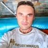 Dimitry, 35, г.Рига