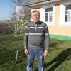 іван, 58, г.Дунаевцы