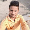 Surinder Surindersing, 23, г.Пандхарпур