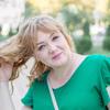 Ирина, 45, г.Белореченск