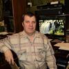 РОМАН, 53, г.Муром