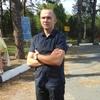 Дмитрий, 31, г.Славутич