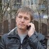 Игорь, 43, г.Ковель