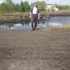 Юра Колтунов, 45, г.Чегдомын
