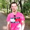 Сергей Авдеев, 25, г.Киров