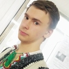 Александр, 20, г.Кагул