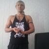 Дмитрий Беляев, 40, г.Запорожье
