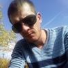 Dmitriy Shitov, 36, г.Сибай