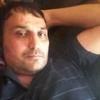 Хуршед, 41, г.Душанбе