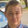 Александр, 32, г.Невель