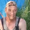 Александр, 48, г.Якутск