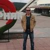 Виктор Петенко, 39, г.Нерюнгри