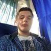 Виталик, 21, г.Неман