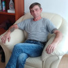 Aleksei, 41, г.Вроцлав
