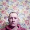 Dima, 22, г.Першотравенск