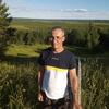 Николай, 39, г.Кострома