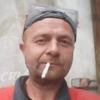 Іван, 41, г.Долина